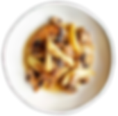 01-bowl-color-epicure-1162540.png