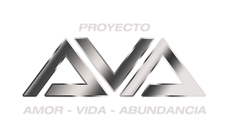 Logo Proyecto AVA.png