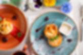 appetizer_SFW.jpg