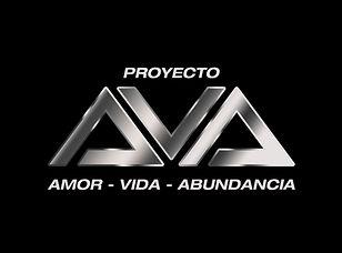 Logo Proyecto  AVA.jpg