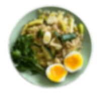 clean-eating-close-up-cuisine-1410235_SF