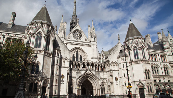 Father prevented from making child contact applications for three years