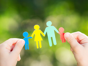 New £15m scheme to prevent families being separated