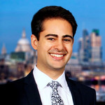 Hasan Hadi - southgate solicitors - Divorce & Family Law Solicitor, Collaborative Lawyer & Mediator, Managing Director