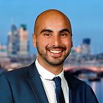 Rajan Thandi - southgate solicitors - Associate Solicitor