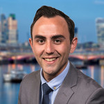 Ben Trott - southgate solicitors - Marketing Consultant