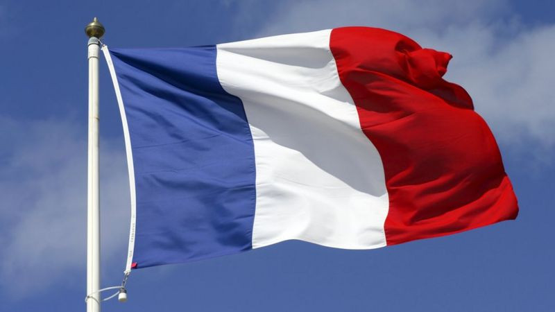 Appeal Court rules that child be returned to father in France