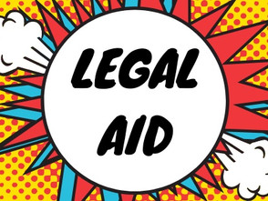 southgate solicitors offer new Legal Aid service to help families and separated couples