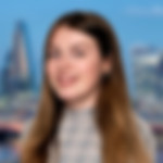 Chanel Stylianou - southgate solicitors - Client Services Executive