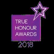 IKWRO True Honour Awards Nominee