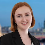 Lucy Frain - southgate solicitors - Paralegal