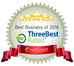 ThreeBestRated Award Solicitors Divorce Family Solicitors Children