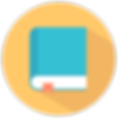 Certification of Documents, Statutory Declarations, Affidavits, Mediation, Referrals