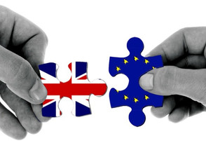 New official guidance on cross border divorce after Brexit