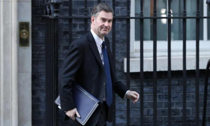 Government confirms changes to divorce law to end blame game