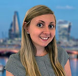 Chloë  Rodway - souhgate solicitors -Solicitor