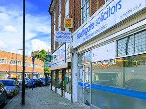 Modern Family Law Firm Launches in North London
