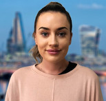 Leah Everett - southgate solicitors - Receptionist