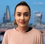Leah Everett - southgate solicitors - Receptionist