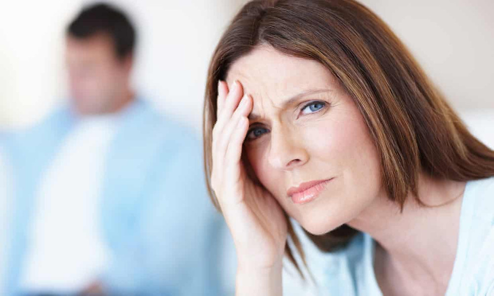 Divorced husband must remove ex-wife's name from his properties