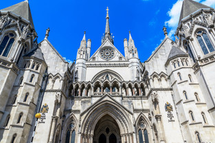 Court refuses to send children abroad to their father