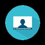 Skype Meetings, Telephone Conferences, Facetime Meetings, Webcam, Remote Meetings, Flexible