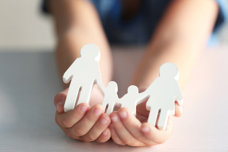 How to choose a family law solicitor