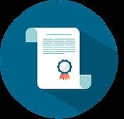 Reviews, Feedback, Testimonials, Client Reviews, Professional Reviews, Peer Reviews