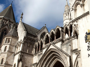 Husband fails to overturn 'grossly unfair' divorce settlement