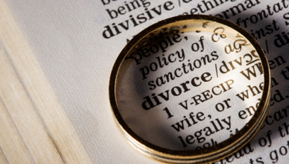 Wondering how to get a divorce? Read our simple guide now!