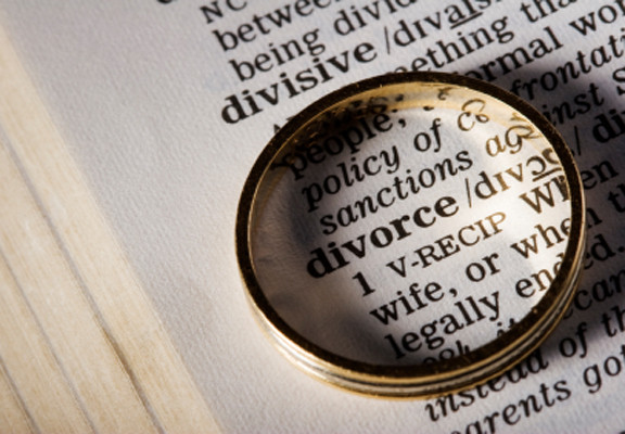 Divorce and Separation - Expert Divorce Solicitors
