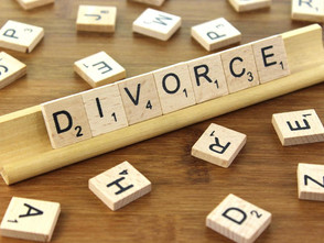 Court awards wife £350,000 plus half husband's pension
