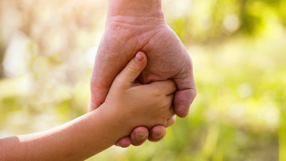 Grandmother can apply to have grandson live with her