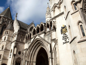 Judge 'wrong to place child with carer instead of family abroad'
