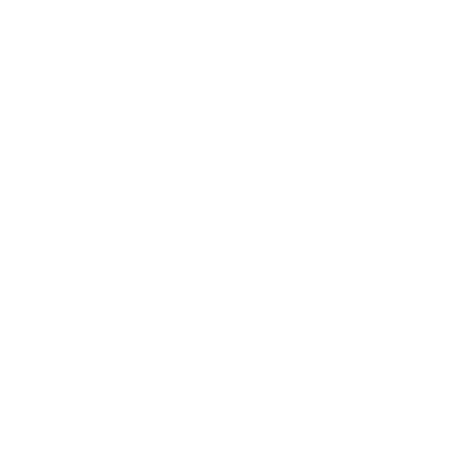 Encounter Text White.png