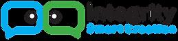 nh_logo31020.png