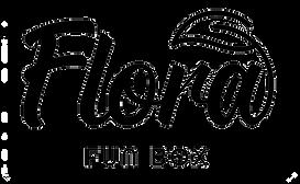 FloraFun.noBackground.png