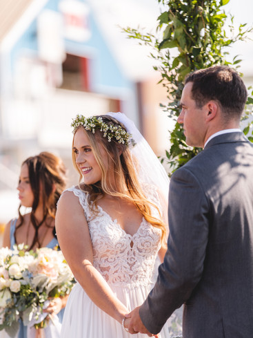 BrideMeghan | TrillFlora