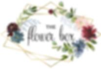 flowerbox.logo.small.jpg