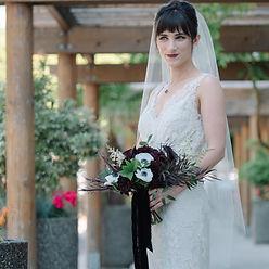 luis_tina_wedding-389.jpg