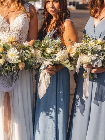 WeddingParty _ TrillFlora
