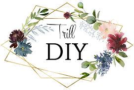 DIY.logo.jpg