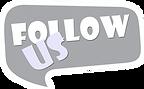 followus.png