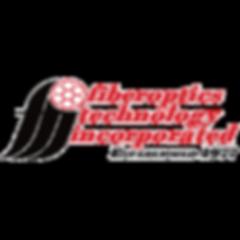 Fiberoptics Technology, Inc