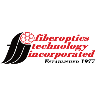 Fiberoptics Technology, Inc
