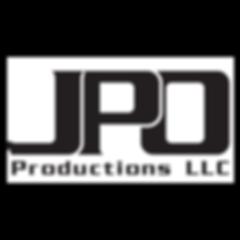 JPO Productions