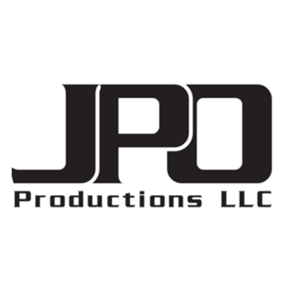 JPO Productions