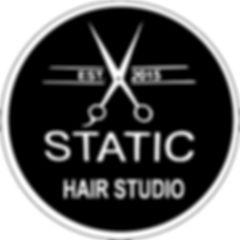 Static Hair Studio