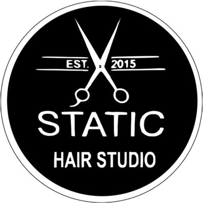 Static Hair Studio