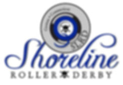 About Shoreline Roller Derby